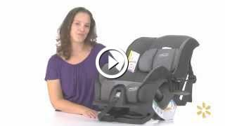 evenflo tribute 5 dlx convertible car seat saturn walmart. Black Bedroom Furniture Sets. Home Design Ideas