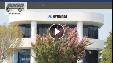 Certified Pre-Owned Hyundai Genesis Coupe Dealership ...