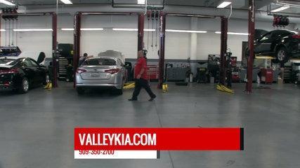 Cars brand K - Marka avto K