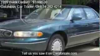 Yakima Craigslist Cars And Trucks For Sale By Owner