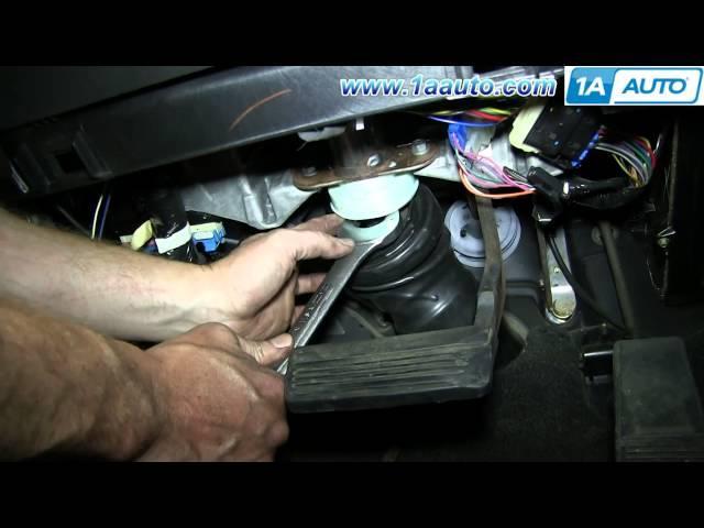 Trailblazer Car Stereo Wiring Harness Furthermore 2002 Chevy Malibu