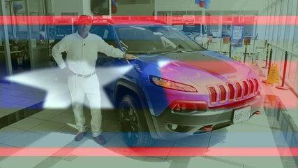 Cars brand D - Marka avto D