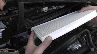 opel corsa air filter replacement. Black Bedroom Furniture Sets. Home Design Ideas