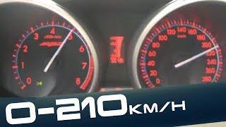 Mazda 3 Mps Top Speed — Идеи изображения автомобиля