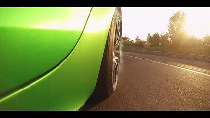 Cars brand F - Marka avto F