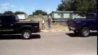 Craigslist Lubbock Used Cars And Trucks - Ford, Dodge And ...