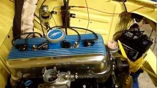 Garage halleur restauration reparation voiture collection for Garage restauration voiture ancienne belgique