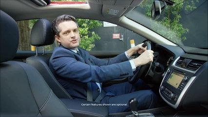 Cars brand N - Marka avto N