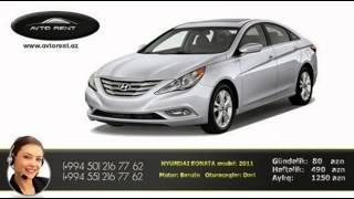 Avto icarə, Avtomobil icarəsi, Avtomobil kirayəsi avto kirayə, Car hire, Car hire in Baku, Car rent